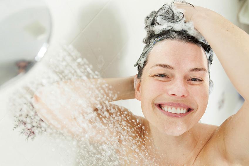 Acheter adoucisseur d eau lyon-sud-energie-chauffage